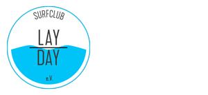 Layday Surfclub e.V.